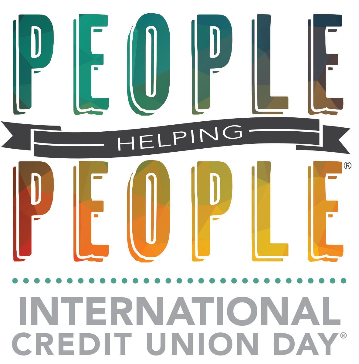 International Credit Union Day - First Source Federal ...