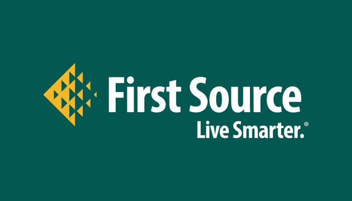First Source Federal Credit Union First Source Federal