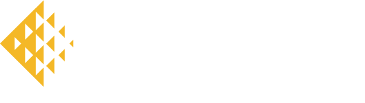 First Source Federal Credit Union Logo